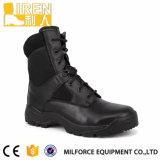 2015 la venta caliente de la policía militar táctico de arranque (bp1502)