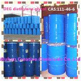 ジエチレングリコールかDeg CAS: 111-46-6