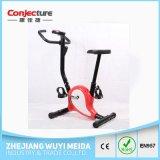 Bike тренировки пригодности Recumbent тела Healthware пояса привода миниого подходящий