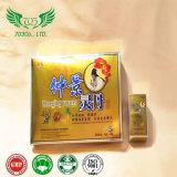 Hua Tuo Shen Dan Best Sex Product voor Mannelijke Versterker