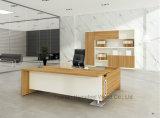 Het moderne Uitvoerende Chef- Bureau van het Kantoormeubilair van het Bureau Modulaire (HF-FD04)
