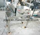 Granulador del Rapid de Junzhuo Kzl-120