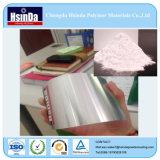 Transparente Sublimation-Süßigkeit-Puder-Beschichtung