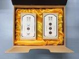 Boîtes-cadeau de empaquetage luxueuses de carton de boîtes-cadeau pour le thé