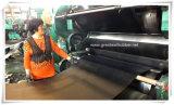 Feuille en caoutchouc de Viton de température élevée, couvre-tapis en caoutchouc de Viton