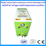 공장 최신 판매 Ce&RoHS를 가진 자동적인 형 온도 조절기 기계