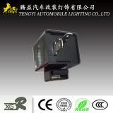 Релеий IC Winker светосигнализатора 3 Pin для света поворота Тойота