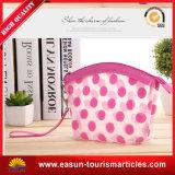 安い価格(ES3051876AMA)の工場快適さ袋旅行装飾的な袋