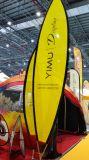 2016 ha personalizzato la bandierina esterna di volo della bandierina poco costosa della vela