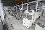 自動炭酸飲料のMonoblockの充填機/Machinery