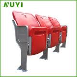 Стул HDPE Blm-4361 пластичный резвится стул Grandstand мест
