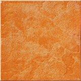 Строительный материал, материал украшения, Анти--Skiding деревенская плитка пола (300*300mm)