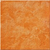 Baumaterial, Dekoration-Material, Anti-Skiding rustikale Fußboden-Fliese (300*300mm)