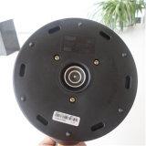 Hete Verkoop! De ElektroKetel van het Roestvrij staal van de Prijs van de Fabriek van de Productie van de fabriek