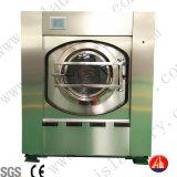 Macchina di tela Sized-100kgs commerciale di Wahing del tessuto della lavanderia