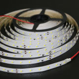 Tiras del LED del fabricante de China