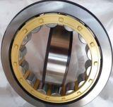Rolamento automotriz, rolamentos de rolo cilíndricos, rolamento de rolo (NUP304)