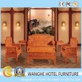 중국 작풍 고급 호텔 가구