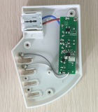 iluminación del techo de 24W IP54