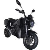 Motocicleta elétrica para a venda Tdr72k612 para o Norte e Sul Amercia