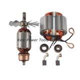 Часть електричюеского инструмента запасная (статор для пользы Makita 5900)