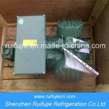 Compresseur semi-hermétique 4DC-5.2y de réfrigération de Bitzer