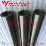 Línea de centro rodillo de aluminio para la impresora de China