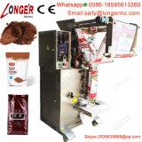 Professionelles reinigendes Puder-füllende Verpackungsmaschine