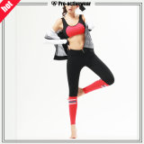 OEM Factory Hot Sale Moda Fitness Mulheres Yoga Wear
