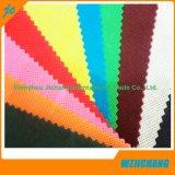 90GSM tessuto non tessuto blu di colore pp per il sacchetto di acquisto