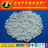 Prezzo dell'allumina calcinato allumina tabulare del materiale refrattario