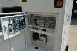 50Hz молчком тип генератор 75kw 94kVA Deutz тепловозный (GPD94S)