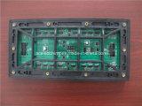 Signes de P8 DEL Digital et Signages polychromes extérieurs, location USD515