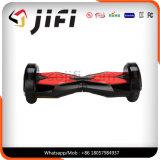 Leistungsfähiger elektrischer Roller, balancierendes Hoverboard, Hoverboard Skateboard