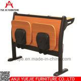 테이블 의자 학생 학교 의자 Yj1501