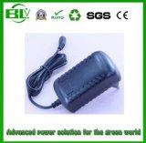 Ladegerät für 5s 1A Li-Ion/Lithium/Li-Polymer Batterie