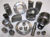 Componentes de la fabricación para los recambios autos