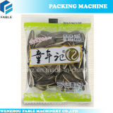 Máquina Multi-Function Multi-Function Snack Food Film Bag Packing Machine (FB-100G)