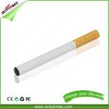 Ocitytimes 도매 200puffs E 담배 처분할 수 있는 전자 담배