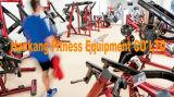 Aptitud, equipo de la aptitud, equipo de la gimnasia, fila - Df-6005