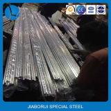 Tubulações sem emenda ocas de aço inoxidável de China