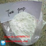Propionato Bodybuilding 100mg/Ml de la testosterona de la hormona esteroide con el envío seguro