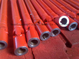 SWC Bf Industrial Cardan Shaft