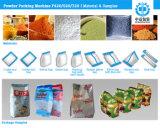 フルオートマチックの小麦粉のパッキング機械(ND-F420セリウムの証明書)