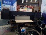 Imprimante de Teindre-Sublimation de Digitals avec la tête d'Epson 5113