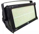 lumière de signal d'échantillonnage de 400W DEL RVB SMD
