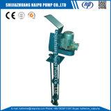 수직 광업과 모래 집수 펌프 (ZJL)