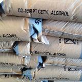 Cetyl alcohol/cetyl stearyl alcohol/hexadecanol CAS: 36653-82-4