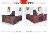 사무실 테이블 (FEC1804)