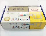Slap-up HK-E12 Plastic Medische Zuignappen door Massage Tot een kom te vormen